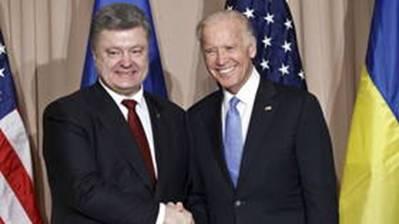 ukrain4